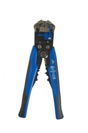 Laser 1336 Wire Stripper - Automatic